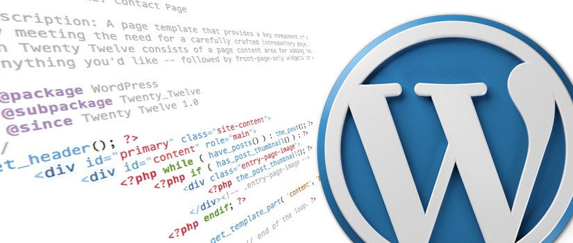 Boxydev passe son blog sous WordPress