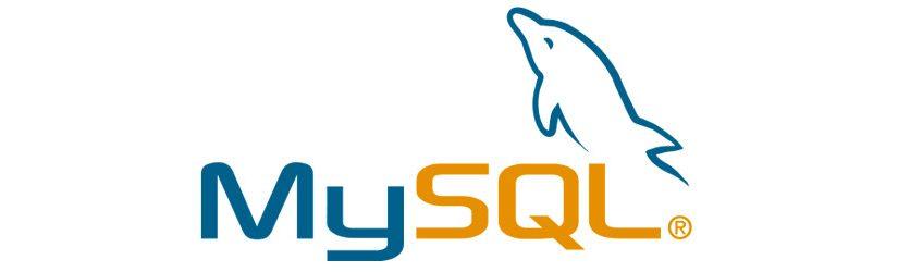 Changer le mot de passe root MySQL